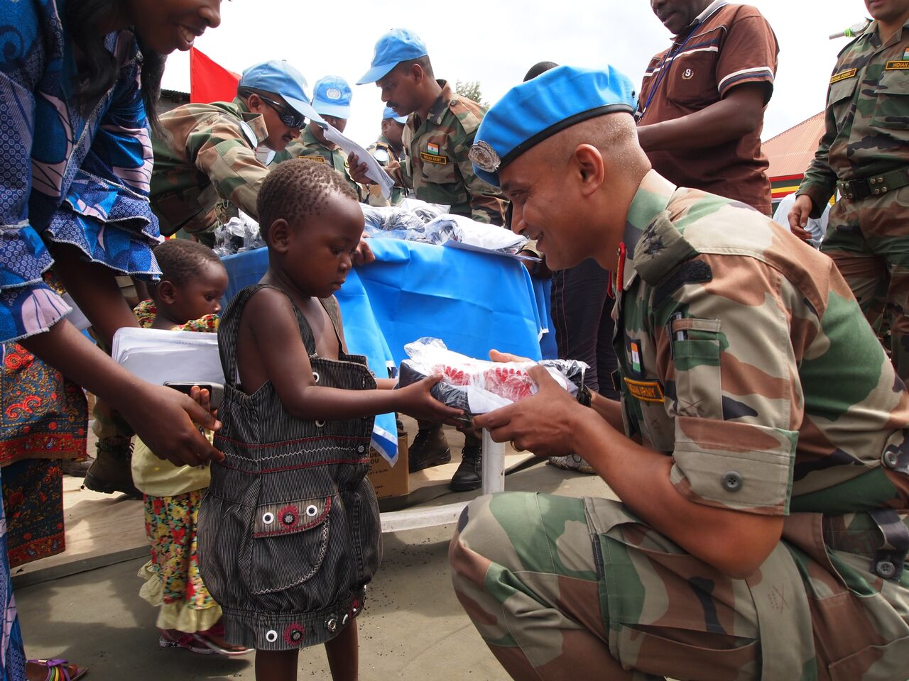 eu un cooperation in peacekeeping and European external action service including the principles of the un charter, which ensure peace representatives of the european union and the.